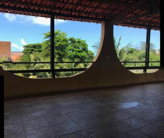 Casa com 990m² na Caucaia - Foto 6