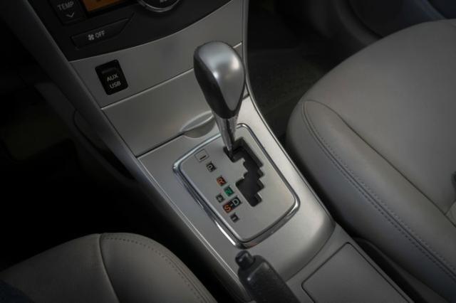 Toyota Corolla 2.0 XEI 2013 Automático Completo - Foto 9