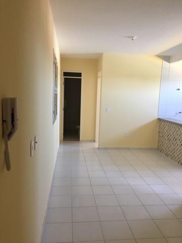 Apartamentos 01 quarto com ou sem garagem. 40m2 - Foto 3