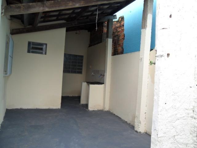 2/4 (1 suíte), sala, coz., e garagem !!! Pq Anhanguera - Foto 16