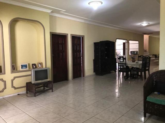 Casa com 990m² na Caucaia - Foto 12