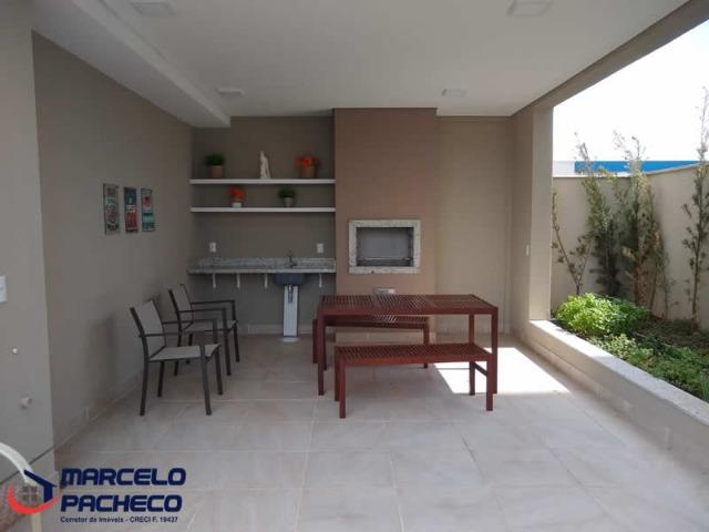 Apartamento Residencial Garden - Foto 10