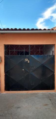 Casa próx. UPA Jangurussu - Foto 13