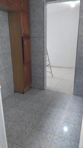 Alugo apartamento no Pinheirinho - Foto 7