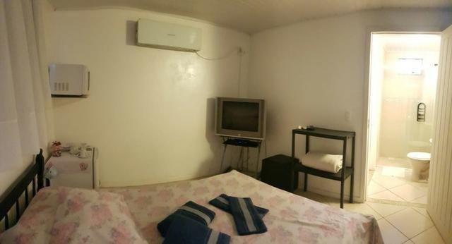 Suite no Campeche - Foto 8