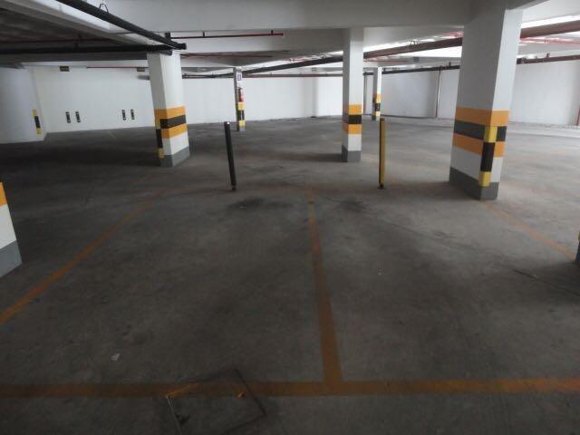 Bs Henriqueta 92m2 3 suites vagas livres d210 liga 9 8 7 4 8 3 1 0 8 Diego9989f - Foto 3