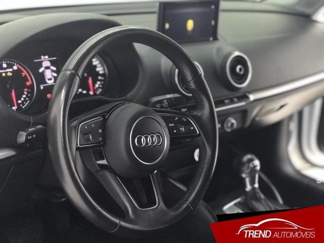 Audi A3 sed. 1.4 TFSI automatico/multimidia - Foto 4