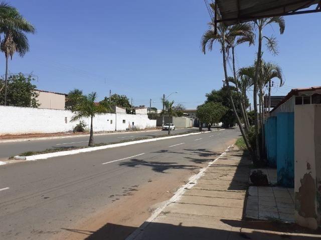 Vende-se casa no Centro de Aparecida de Goiânia - Foto 3