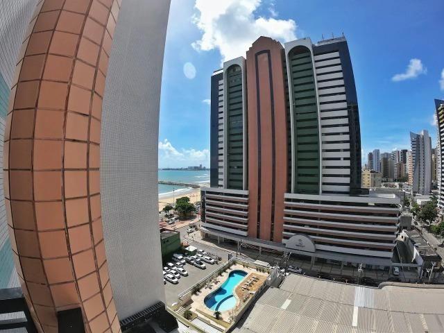 Eclético Flat Tropical - Foto 12