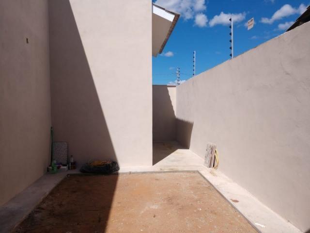 Casa, Parque Sonhos Dourados, Araguaína-TO - Foto 15