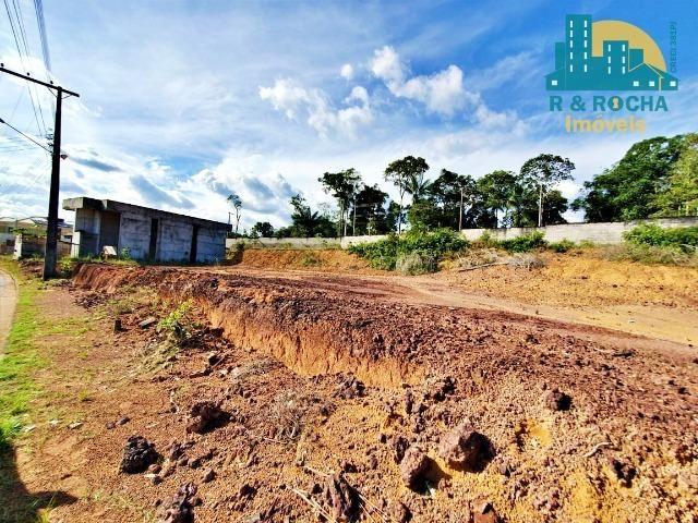 Condomínio Reserva do Parque - Projeto de Construção - Casa com 3 quartos (1 suíte) - Foto 17