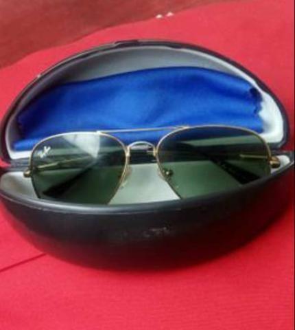 721cf4e1638e3 Vendo esse Lindo óculo original - Bijouterias, relógios e acessórios ...