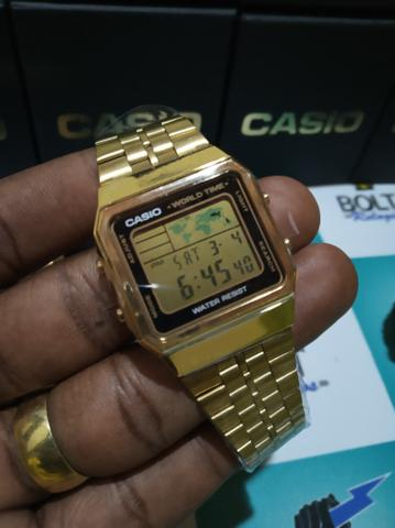 aa3c26651dc Casio World Time