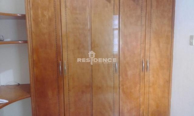 Apartamento à venda com 3 dormitórios em Itapoã, Vila velha cod:2394V - Foto 14