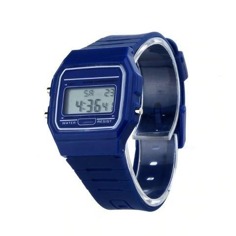 cce76d88c83 Relógio Feminino Retro Otoky D25 - Bijouterias