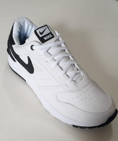ce37a372f2 Tênis Casual Nike Lançamento - Roupas e calçados - Adrianópolis ...