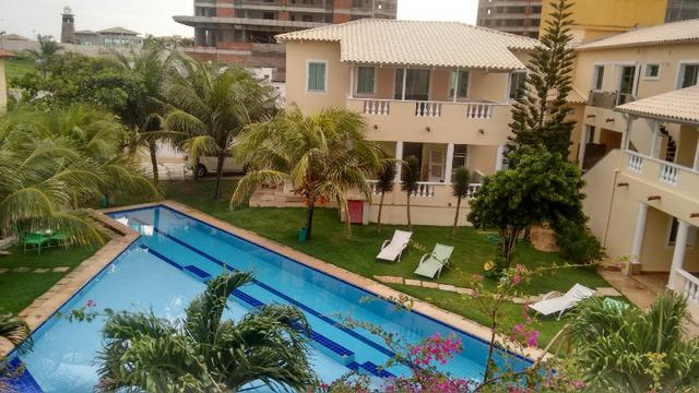 Condominio hollywood village-villa mediterrâneo - Foto 5
