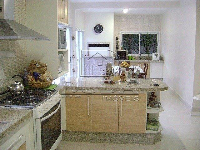 Casa à venda com 4 dormitórios em Saco dos limões, Florianópolis cod:27071 - Foto 9