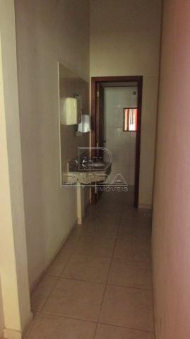 Loja comercial para alugar em Madri, Palhoça cod:26373 - Foto 5