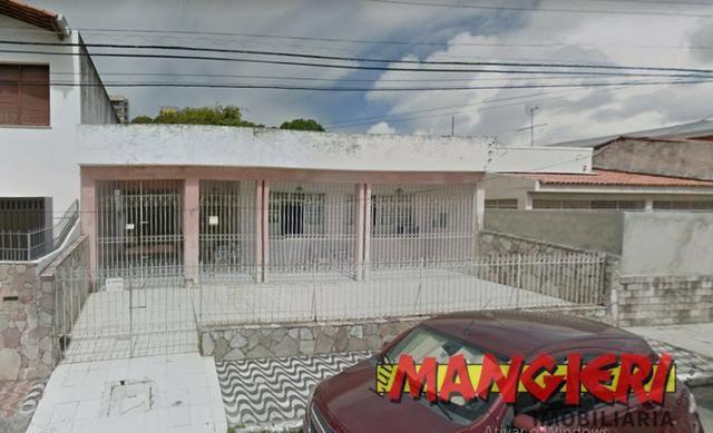 Casa na Rua Ribeirópolis próxima do Colégio Salesiano - Foto 20