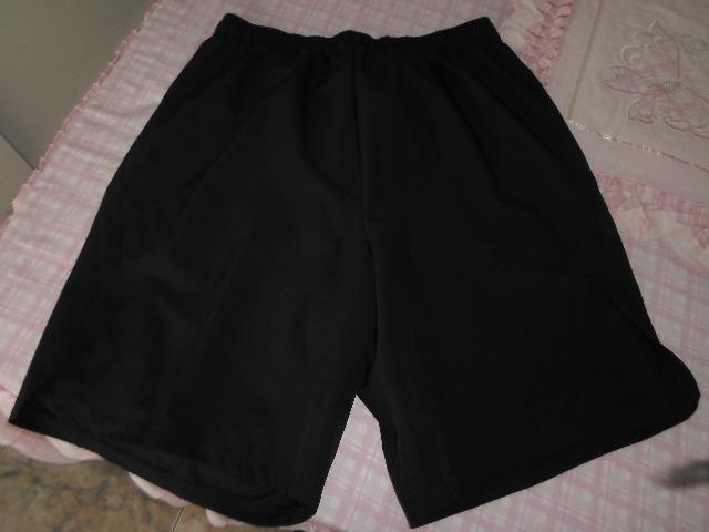 Bermuda Nike Dry 4.0 - Masculina - Roupas e calçados - Barra da ... 0201926ceea9c