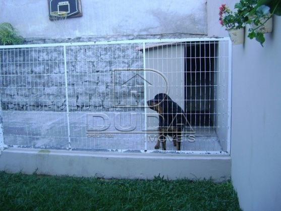 Casa à venda com 4 dormitórios em Saco dos limões, Florianópolis cod:27071 - Foto 19