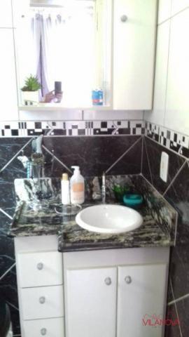 Apartamento com 3 dormitórios à venda, 75 m² por r$ 300.000 - conjunto residencial trinta  - Foto 15