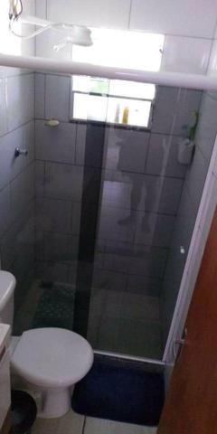 Imobiliária Nova Aliança!!! Casa Linear com 2 Quartos em Condomínio - Foto 3