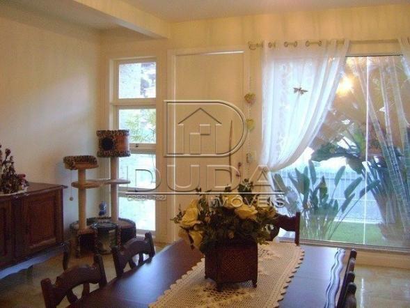 Casa à venda com 4 dormitórios em Saco dos limões, Florianópolis cod:27071 - Foto 4