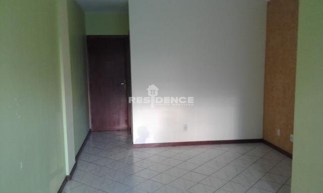 Apartamento à venda com 3 dormitórios em Itapoã, Vila velha cod:2394V - Foto 16