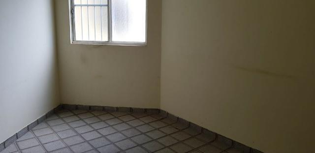 Apartamento no José Tenorio cod.788 - Foto 6