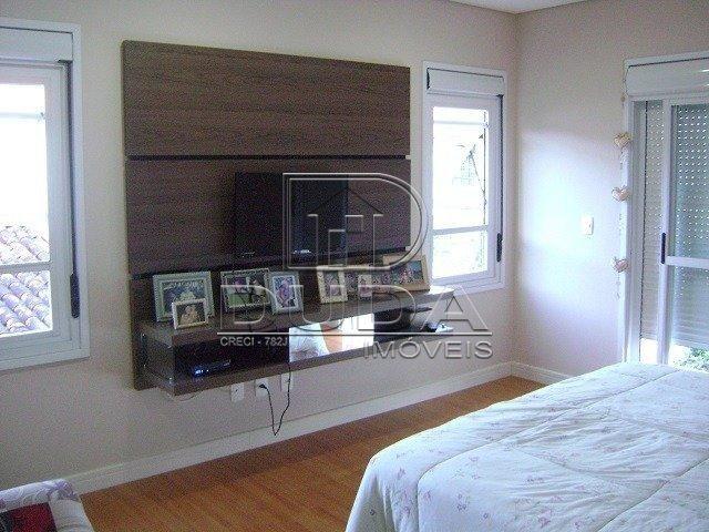 Casa à venda com 4 dormitórios em Saco dos limões, Florianópolis cod:27071 - Foto 18