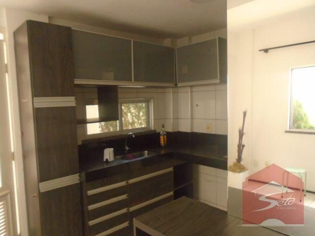 Casa com 3 dormitórios à venda, 75 m² por r$ 320.000 - serrinha - for - Foto 11