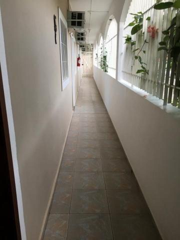 Hotel à venda em Itagua, Ubatuba cod:PO00002 - Foto 5