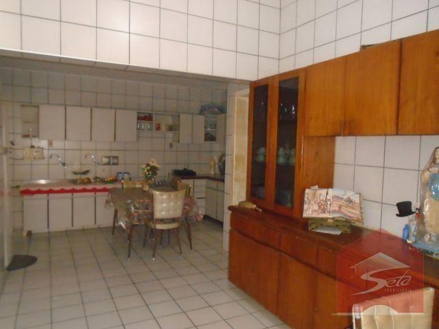 Casa com 660 m² à venda por r$ 1.400.000 - aldeota - fortaleza/ce - Foto 15