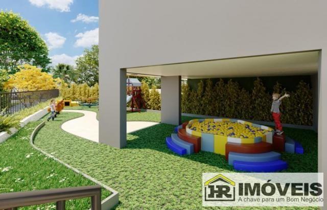 Apartamento para Venda em Teresina, PRIMAVERA, 3 dormitórios, 1 suíte, 2 banheiros, 1 vaga - Foto 6