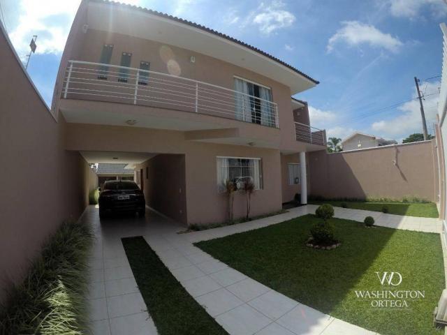 Sobrado com 3 dormitórios à venda, 688 m² por r$ 1.550.000 - águas belas - são josé dos pi