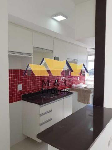 Apartamento à venda com 2 dormitórios em Vicente de carvalho, Rio de janeiro cod:MCAP20253 - Foto 6