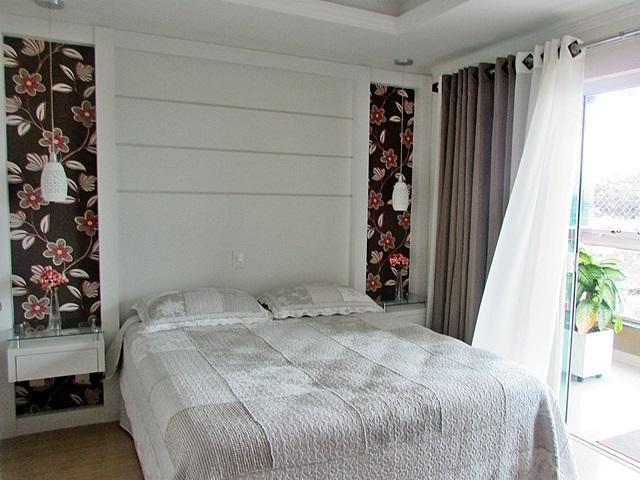 Apartamento à venda com 4 dormitórios em Bom retiro, Joinville cod:8467 - Foto 10