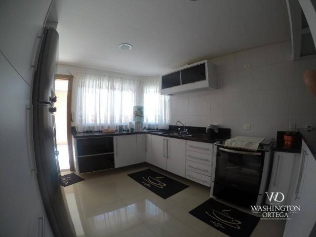Sobrado com 3 dormitórios à venda, 688 m² por r$ 1.550.000 - águas belas - são josé dos pi - Foto 12