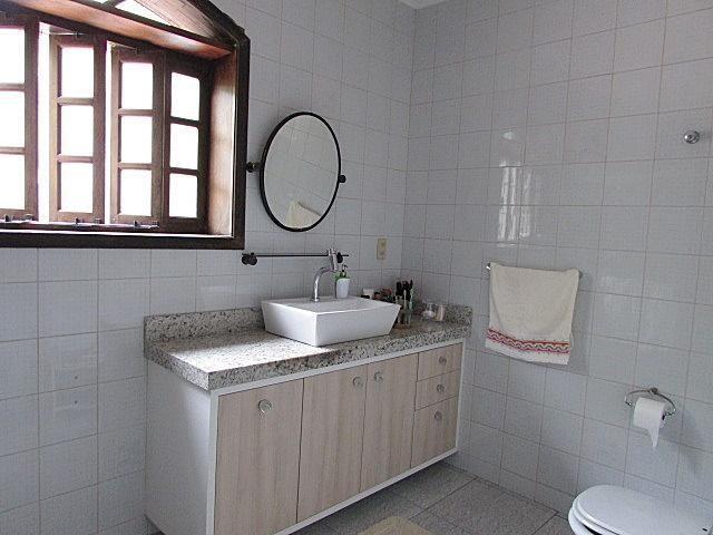 Casa à venda com 4 dormitórios em América, Joinville cod:10186 - Foto 9