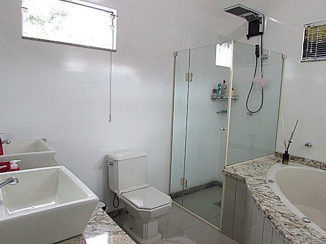 Casa à venda com 3 dormitórios em Saguaçú, Joinville cod:10218 - Foto 16