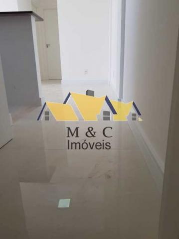 Apartamento à venda com 2 dormitórios em Vicente de carvalho, Rio de janeiro cod:MCAP20253 - Foto 5