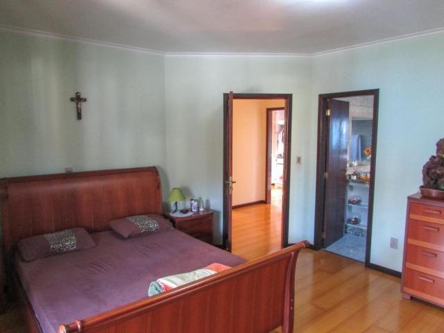 Casa à venda com 5 dormitórios em Iririú, Joinville cod:4139 - Foto 10