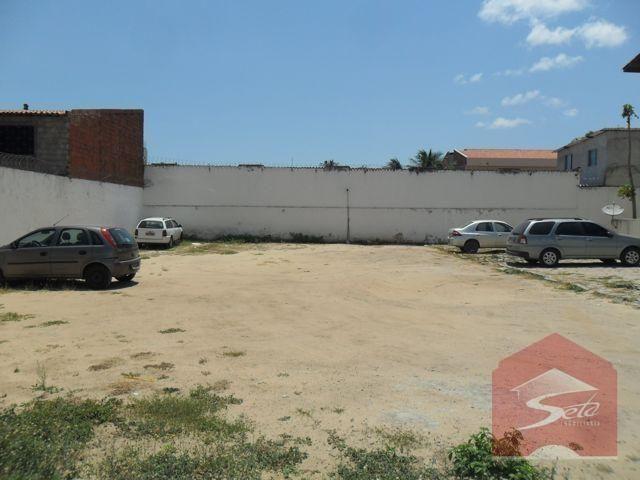 Apartamento para alugar de 54 m² por r$ 300,00/mês na messejana. - Foto 3