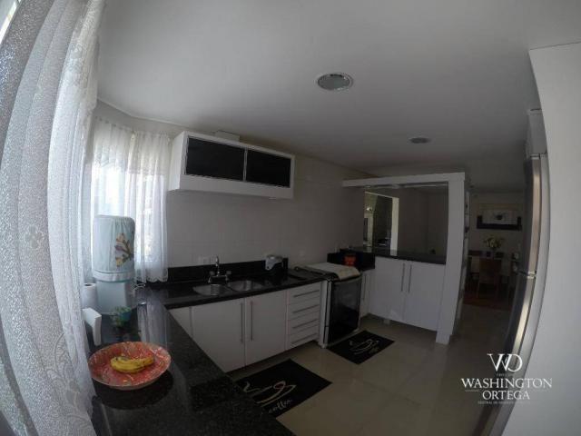 Sobrado com 3 dormitórios à venda, 688 m² por r$ 1.550.000 - águas belas - são josé dos pi - Foto 11