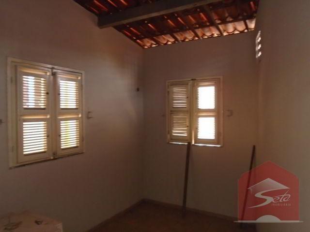 Apartamento com 1 dormitório para alugar, 33 m² por r$ 450/mês . - Foto 4