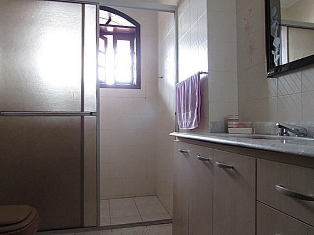 Casa à venda com 4 dormitórios em América, Joinville cod:10186 - Foto 10