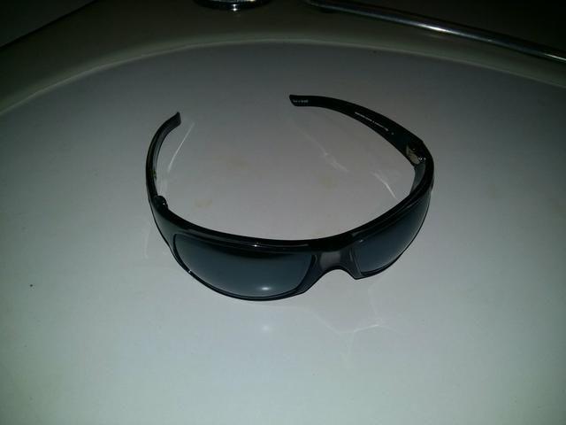 a611d0106 Óculos de Sol Mormaii Original - Bijouterias, relógios e acessórios ...