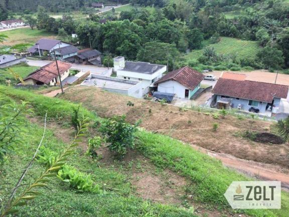 Selecione residencial à venda, rural, benedito novo. - Foto 16